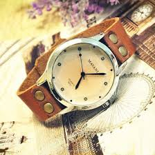 mens watch womens watch vintage leather vintage style watch mens watch womens watch vintage leather vintage style watch wrist watch wat015 · stan amazing watch · online store powered by storenvy