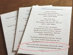 wedding invitations asking for money gifts invitation cash gift wording about luxury poem invite best poems
