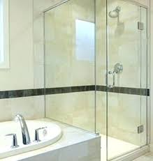 how to clean shower doors how to clean shower door tracks how to clean shower door