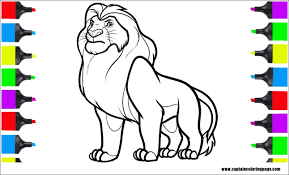Disney these free printable coloring sheets are a perfect quiet time activity. Coloring Book Pdf Download