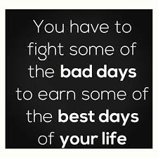 Sales Motivational Quotes 62 Stunning 24 Best Motivation Images On Pinterest Inspire Quotes Quotes