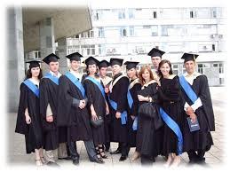 Международная торговля РУДН Росcийский университет дружбы народов Международная торговля