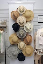 Best 25+ Hat Storage Ideas On Pinterest Hat Organization - HD Wallpapers