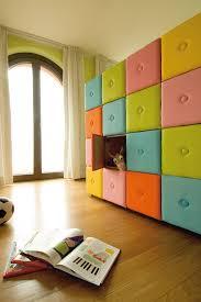 Terrific Kid Storage Furniture Decorating Ideas Gallery in Kids