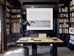 luxury home office design. home office furniture collections luxury design ideas for men