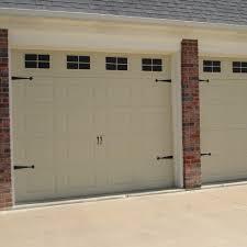 garage door best of commercial repair austin tx together with genie garage door opener parts