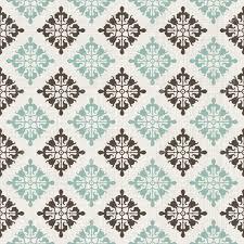 Motif Pattern Magnificent Decorating
