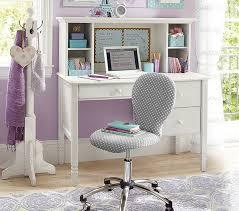 room bedroom desk white