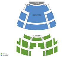 Overture Seating Chart Hamilton The Musical Tickets At Overture Center On November 19 2019 At 7 30 Pm