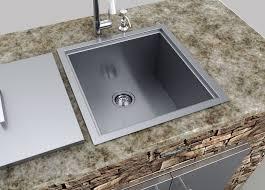 corner kitchen sink bar sink farm sink small kitchen sink copper farmhouse sink