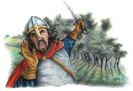 Image result for malcolm from macbeth