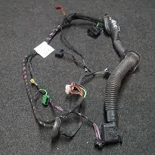 c36 wiring diagram wiring diagram for car engine 95 mercedes c220 engine wiring on c36 wiring diagram