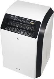 <b>Воздухоочиститель Panasonic F-VXM</b> 80 R-K купить в интернет ...