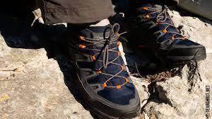 Новые лёгкие походные <b>ботинки Berghaus Explorer</b> Active GTX