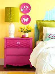 Astonishing Ideas Colorful Bedroom Ideas 17 Best About Colorful Bedroom  Designs On Pinterest