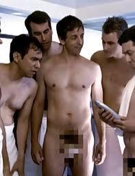 Seth Meyers Nude Aznude Men