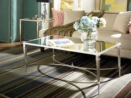 Mirrored Trunk Coffee Table Patia Coffee Table Set Coffee Table Sets Antiques And D