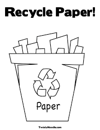 Small Picture Perfect Recycling Coloring Pages 91 On Coloring Pages Online with