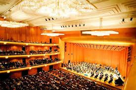 Explore Utah Symphony