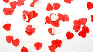 valentine wallpaper. Plain Wallpaper Valentineu0027s Desktop Background Throughout Valentine Wallpaper Y