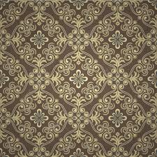 Gold Damask Background Seamless Luxury Ornamental Background Gold Damask Seamless