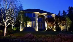 garden lighting design designers installers. Architectural Lighting \u0026 Uplighting Garden Lighting Design Designers Installers