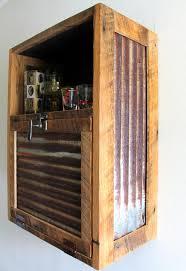 wall hanging liquor cabinet shefalitayal