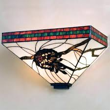 stained glass sconce medium size of style wireless wall sconce style wall sconce wall sconces lighting stained glass sconce stained glass wall