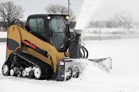 quick snow away hydraulic snowblower 2010 series