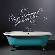 Relaxation Quotes Gorgeous Instant Relaxation Wall Quotes Stickers By Parkins Interiors