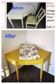 best  corner changing tables ideas on pinterest  corner desks