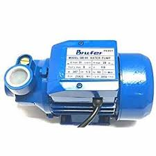 garden hose water pump with garden hose with kohler tp4 0d 476 gpm 4 inch sel
