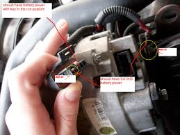 1992 chevy caprice alternator wiring diagram best secret wiring 1992 chevy caprice alternator wiring diagram wiring library rh 99 budoshop4you de 1996 chevy saburan alternator wiring diagram 1991 g20 alternator wiring