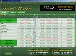 www parimatch poker