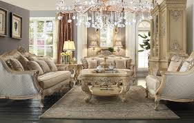cream couch living room ideas: leather living room ideas homey design stylish living room ideas