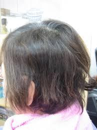 60代70代のヘアスタイルってどこにいったら見れますか 毛先にパーマ