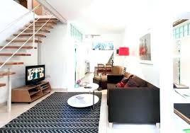 One Bedroom Apartments Manhattan Ks Studio Vs 1 Bedroom Perfect Perfect One  Bedroom Apartments For Rent