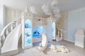 Otto Kinderbett Mädchen Versand Möbel Kommode Gartenmöbel
