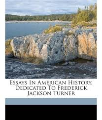 american history judith ortiz cofer buy a essay for cheap poetry to make a prairie prezi sample essay paper sample of an essay paper gxart sample