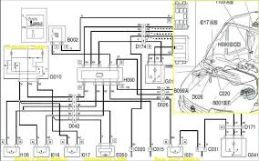 fiat punto grande electrical diagram wiring pdf for stereo central Ford Stereo Wiring Harness Diagram at Fiat Punto Wiring Diagram For Stereo