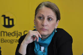 Image result for aida ćorović