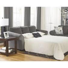 queen sofa bed. $1,524.99 Queen Sofa Bed