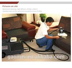 upholstery cleaning machine. GMS-3 Best Sofa Cleaner Upholstery Cleaning Machine N