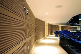 acoustic wall panels home designs insight beauty armstrong list