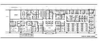 memphis office layout. office layouts rainey contract design memphis and midsouth layout e