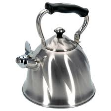 <b>Чайник</b> Regent inox Теа 93-TEA-29, <b>2.6 л</b> в Казани – купить по ...