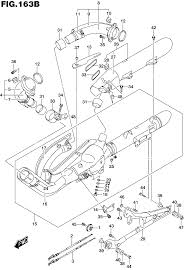 Fortable 1995 buick century wiring diagram gallery electrical