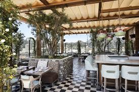 Pin by Kelly Galea on Wanderlust | LA | Backyard dining, Outdoor  restaurant, Patio