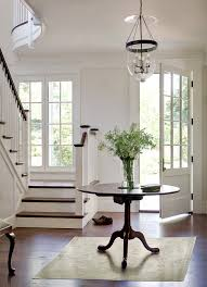 white interior paintSimply White  Benjamin Moore  Interior Paint  Benjamin moore