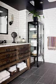 23 Beautiful Bathroom VanitiesBECKI OWENS | :: BATHROOMS ...